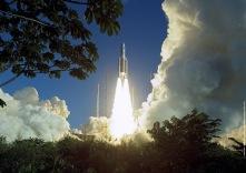 02-Ariane-0P29267-vol-164