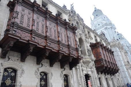 2010-08-16-P32-Lima-Plaza-Mayor
