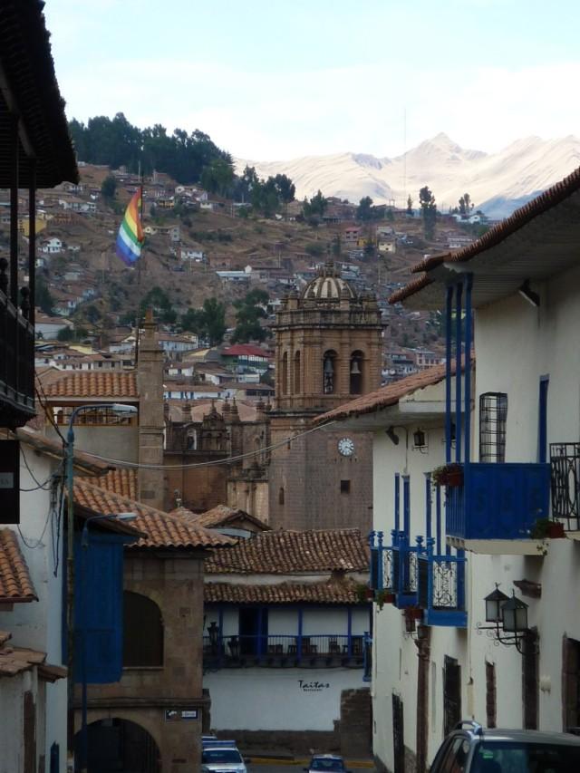 Cusco-rue1
