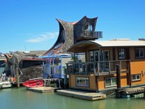 sausalito-houseboats